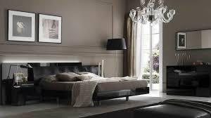 Mens Studio Apartment Ideas Bed Frames Wallpaper Hd Very Small Studio Apartment Ideas Small