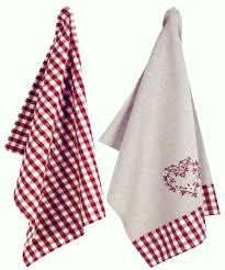 torchons cuisine torchon de cuisine chazelet hermès