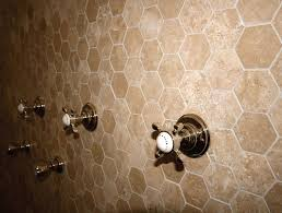 bathroom backsplash ideas u2013 materials marketing