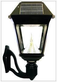 solar powered lantern lights solar wall mounted light best solar carriage lanterns images on wall