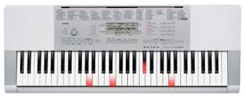 casio lk 175 61 lighted key personal keyboard casio lk 280 review digital piano review guide