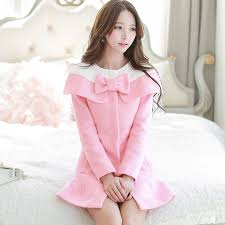 light pink wool coat original 2017 brand autumn winter light pink fashion o neck elegant