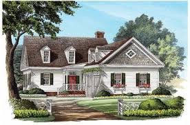 cape home plans l shaped cape cod home plan 32598wp architectural designs