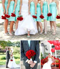 couleur mariage se marier et marier les couleurs cérémonie story