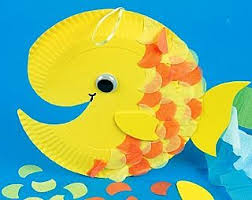 680 best paper plates images on paper plate crafts