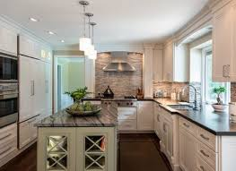 Kitchen Cabinets In Surrey Bc Kitchen Budget Kitchen Cabinets Surrey Bc Omega Dynasty Bathroom