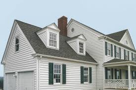 semi custom homes u2013 kern home design studio