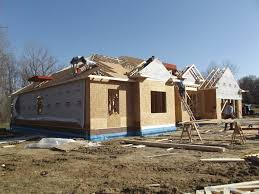 New Home Construction Steps Building Dream Homes Is Our Passion About Reinbrecht Homes