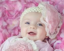 imagenes bellas de bebes sonrisas bellas de niñas bebes imagenes de bebes chistosos