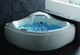 Jetted Tub Alfi Bathtubs Online Buy Acrylic Bathtubs Whirlpool Tubs U0026 Lots