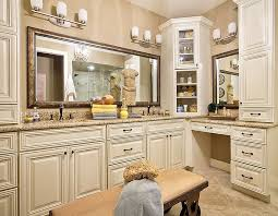 traditional bathroom ideas 30 creative ideas to transform boring bathroom corners