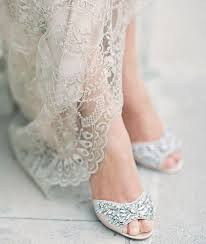 wedding shoes online uk badgley mischka top designer bridal and wedding shoes online uk