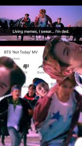 Not Today Meme - not today meme material army s amino