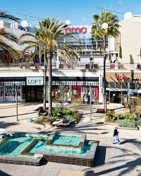Torrance Zip Code Map by Del Amo Fashion Center In Torrance Ca Whitepages