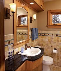 new ideas for bathrooms new bathroom designs brilliant new bathroom ideas bathrooms