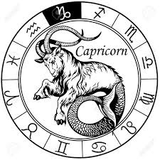 Design With Meaning 28 Best Capricorn Tattoos For Images On Capricorn