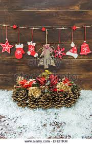 shabby chic christmas stock photos u0026 shabby chic christmas stock