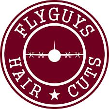 flyguys haircuts u2013 unlimited haircuts