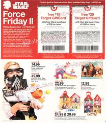 target black friday 2017 pdf ad sneak peek target ad scan for 8 27 17 u2013 9 2 17 totallytarget com