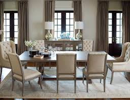 Bradford Dining Room Furniture Collection by Steinhafels Marquesa Dining Table