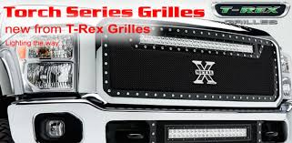 ford truck grilles custom truck grill truck grilles accessories royalty chevy