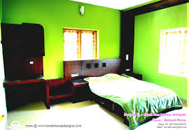 home design fair simple small bedroom designs kerala linkcrafter