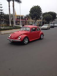 volkswagen beetle colors volkswagen beetle young pat perú