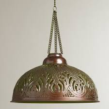best mercury glass pendant light fixtures 88 with additional