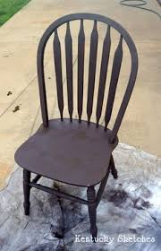 Sturdy Kitchen Table by Chairs And Table Legs Painted Black Painted Furniture