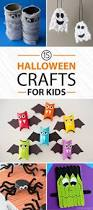29 best best halloween ideas for 2017 images on pinterest