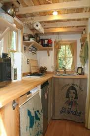 Tiny House Kitchen Designs 76 Best Tiny House Floor Plans Trailers Images On Pinterest