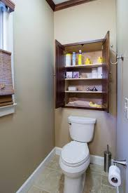 towel storage ideas for small bathrooms bathroom cabinet ideas diy diy bathroom towel storage ideas cool