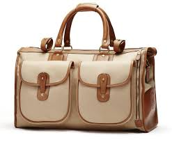 Louisiana leather travel bags images Men 39 s leather bags luxury bags by ghurka jpg