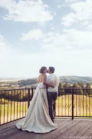 wedding wishes professional portland oregon wedding photography powers photography