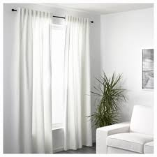 Ikea Outdoor Curtains Picture 30 Of 30 Outdoor Curtains Ikea Inspirational Merete