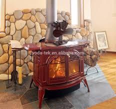 list manufacturers of ecofan heat powered buy ecofan heat powered