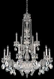 321 best int i ceiling lights images on pinterest chandeliers