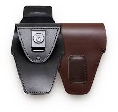 Most Comfortable Concealed Holster Concealed Carry Holsters U2022 100 Ultimate Concealment U2022 Urban Carry