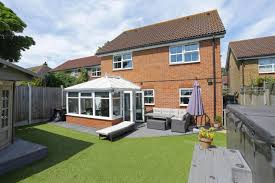 house for sale in selwyn drive broadstairs miles u0026 barr miles