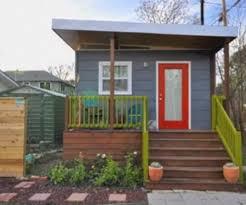 Hive Modular Design Ideas Stunning Ideas Modular Home Prices House Plus Lowes