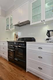 interiors kitchens u2014 south coast constructions custom home