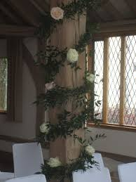 Wedding Flowers Hampshire 18 Best Christmas Bridal Bouquets Images On Pinterest Winter