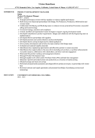 Resume Retail Manager Essay On Middle Class Family Respect Essays Free Affordable Thesis