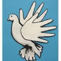 handprint thanksgiving poem