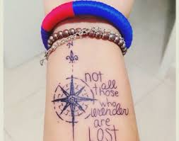 8 best u0026 attractive wrist tattoos for men men wrist tattoos