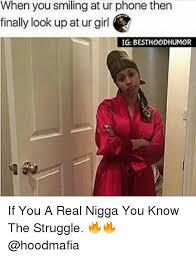 Really Nigga Meme - 25 best memes about real nigga real nigga memes