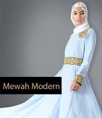 model baju muslim modern 75 baju muslim terbaru 2018 busana muslim baju gamis terbaru