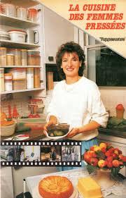la cuisine des femmes les 9 meilleures images du tableau recettes empilo déco tup sur