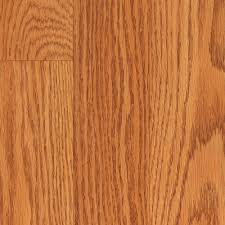 Traffic Master Laminate Flooring Upc 664646310406 Laminate Wood Flooring Trafficmaster Flooring