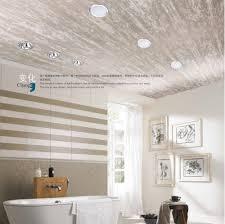 pvc shower wall panels nujits com